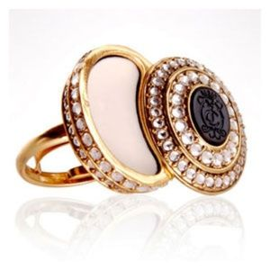 Juicy Couture COUTURE COUTURE Perfume Ring